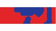 Remit Company Logo